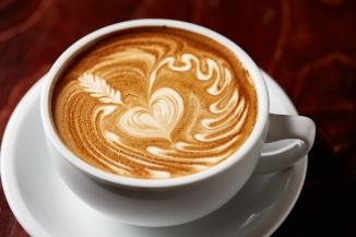 dadcoffee